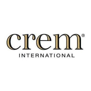 Crem International
