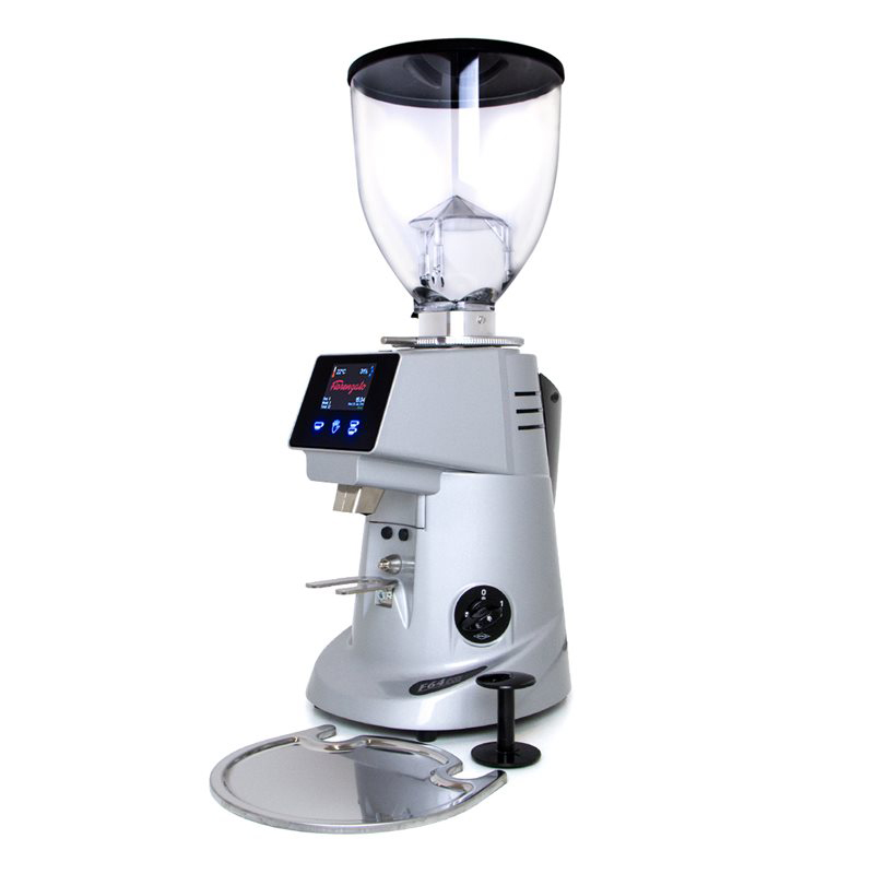 Fiorenzato F64 Evo koffiemolen / grinder on demand